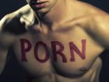 Pētījums: Pornogrāfija var negatīvi ietekmēt vīrieša seksuālo dzīvi