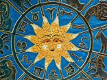 Šīs nedēļas horoskops katrai zīmei