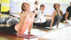 5 jogas veidi, ko vērts izmēģināt vasarā