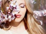 Padomi, kā atvieglot sezonālo alerģiju