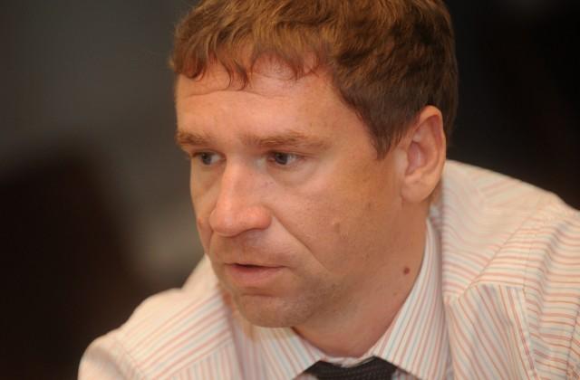 Vladimirs Antonovs