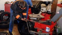 Legalizējušies 2,8% autoservisu; VID sola stingras pārbaudes