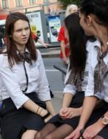 Jauniešiem veidos valsts līdzfinansētas darba vietas