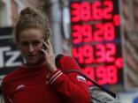 No Krievijas izved kapitālu caur Latvijas un Igaunijas bankām