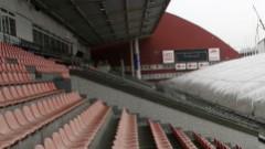 «Skonto» stadiona kompleksu pārdod stipri virs tirgus vērtības-par € 35 miljoniem