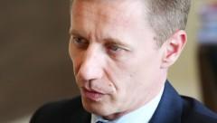 Beļavskis: «Citadeles» investori ienāks ar Latvijā nebijušu pieredzi