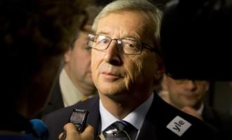 Eiropadome vienojas par 300 miljardu eiro investīcijām izaugsmes veicināšanai