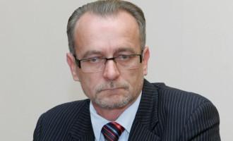 Rasnačs: «Citadeles» pārdošana būs smaga nasta jaunajai valdībai