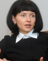 Saglabājas Krievijas interese par Latvijas bankām un nekustamo īpašumu