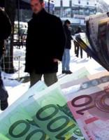 Eiro ieviešana cenas Latvijā ietekmējusi mazāk nekā prognozēts