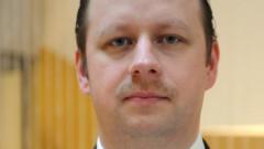 LVRA: «Jaunā viļņa» aiziešana no Jūrmalas būs smags trieciens viesnīcām