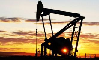 OPEC nemainīs naftas ieguves apjomu; naftas cena nokrīt līdz 2010.gada līmenim