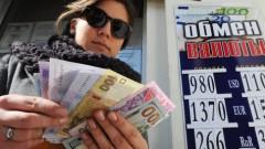 Krievijas rubļa vērtībai jauns rekordzems līmenis