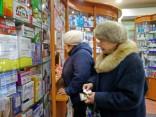 VM prasa miljonu eiro kompensējamo medikamentu apmaksai