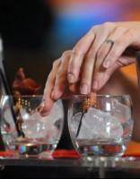 Tirgotāji iebilst pret RD mēģinājumiem izbeigt alkohola tirdzniecību naktīs