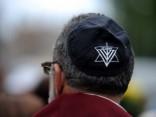 Krupņikovs: ebreju kopienai jāatdod īpašumi vai jāmaksā atlīdzība