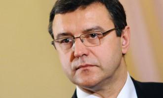 Reirs: Latvija nevar atļauties uzturēt ēnu ekonomiku