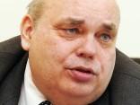 «Rīgas kuģu būvētavai» nav pasūtījumu no Krievijas