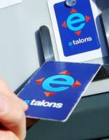 Rīdzinieki steidz izpirkt lētās biļetes, janvārī iekasē par € 460 000 vairāk