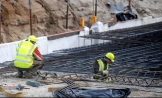 Rīgas būvvalde sāks cīņu ar patvaļīgu būvniecību
