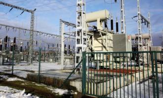 Nedēļas laikā vidējā elektrības tirgus cena Latvijā samazinājās par 5%