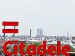 Neizslēdz korekcijas «Citadeles» pārdošanas gala cenā
