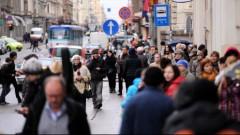 Par «Rīgas satiksmes» biļešu cenu samazināšanu parakstījušies 4500 cilvēki