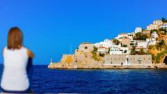 Latviete Grieķijā: daudzi grieķi nemaz negrib atmaksāt parādus