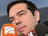Ciprs: referendumā tiks noteikts Grieķijas liktenis eiro zonā