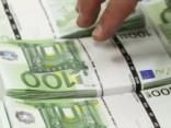 Bankas šogad jau norakstījušas kredītus € 33 miljonu apmērā