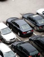 Latvijā patlaban pārdod ap 150 auto, kuru cena nepārsniedz € 500