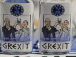 Grieķijas Banka iesniegs lūgumu ECB palielināt likviditāti bankām