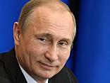 Ciprs un Putins pārrunājuši referenduma rezultātus
