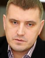 Kredītņēmēju asociācijas vadītājs Āboliņš tiesā prasa maksātnespēju