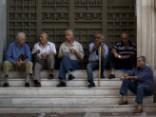 Baņķieri: Grieķija pagarinās «banku brīvdienas»