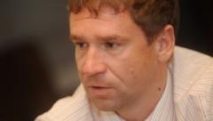 Lielbritānija izdod orderi bijušo «Latvijas Krājbankas» un «Snoras» īpašnieku arestam