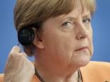 Vācija noraida Grieķijas aicinājumu ātri noslēgt jaunu vienošanos
