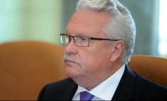Par «Latvijas piena» kontrolpaketi interesējas lielākie Skandināvijas kooperatīvi