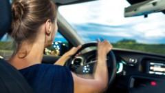 VID: No braukšanas instruktora vienmēr jāprasa maksas dokuments