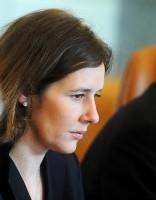 Ekonomikas ministre: Elektrības rēķini var pieaugt par 7-8%