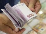 EY: solidaritātes nodoklis nav unikāls, bet Latvijā augstāks nekā ES
