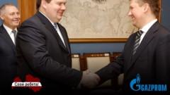 Valdība pieņem noteikumus, kas ļaus uzņēmumiem iegādāties gāzi ārpus Latvijas
