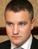Neizpratnē par Pastaru, kurš juridiski pārstāv «Latvijas Gāzi»