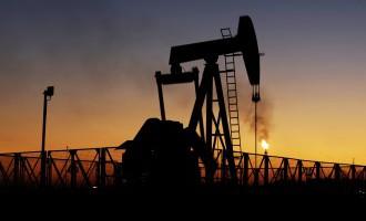 IEA: cerības uz plašu naftas tirgus atveseļošanos ir nepamatotas
