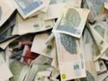 Pamatkapitāla pārreģistrācija no latiem uz eiro jāveic līdz 30.jūnijam