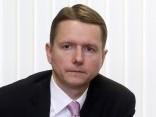 FKTK piemērojusi «Latvijas pasta bankai» soda naudu € 305 000 apmērā