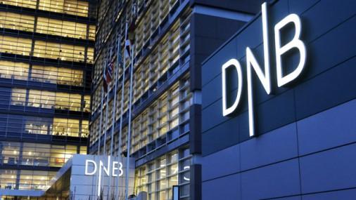 «Nordea» un DNB plāno apvienot darbību Baltijas valstīs