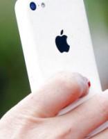 Baltais nams brīdina ES neveikt «vienpusējus» pasākumus pret «Apple»