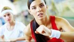 PTAC brīdina būt uzmanīgiem, pērkot abonementu sporta klubos