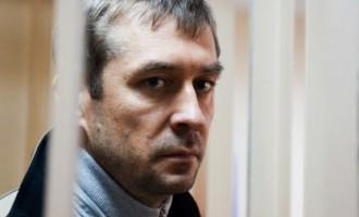 Apcietinātais Krievijas korupcijas apkarotājs Zaharčenko miljonus atmazgājis arī caur «Trasta komercbanku»